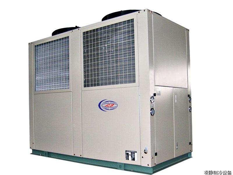 油墨专用冷水机,油墨冷冻机,油墨生产降温冰水机