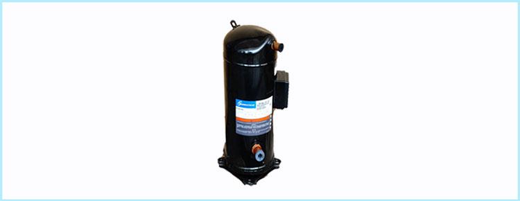 水冷开放一体化工业冷水机13662500751