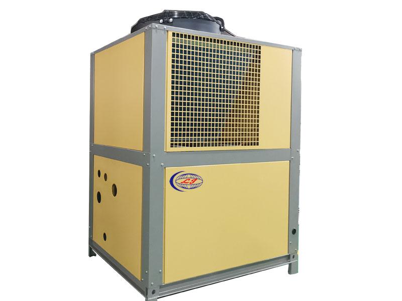 聚氨酯发泡设备专用冷水机