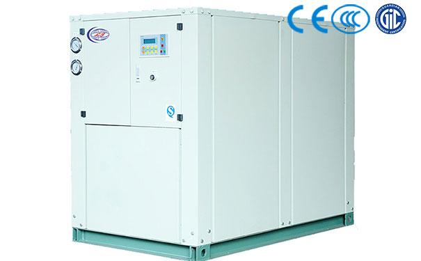 砂磨机配套冷却系统13662500751